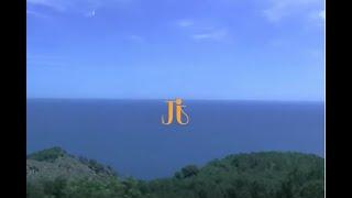 Jaguar Jaguar - Montjoi (documentary)