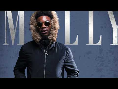 Foogiano – Molly (Baby Mama) Type Beat 2020