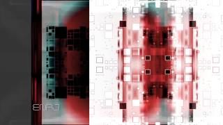 Download ENAJ  |   Anima MP3 song and Music Video