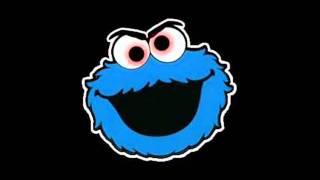 Freestylers - Frozen (Cookie Monsta Remix)