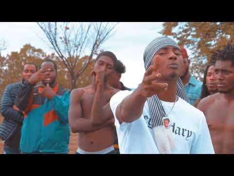 TRVP - Gudda - Hosted By DJ Shocky - Shot by 103Films