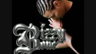 BBK feat. Bizzy Bone-Club Banger