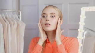 Видеоурок красоты: чтобы макияж держался дольше
