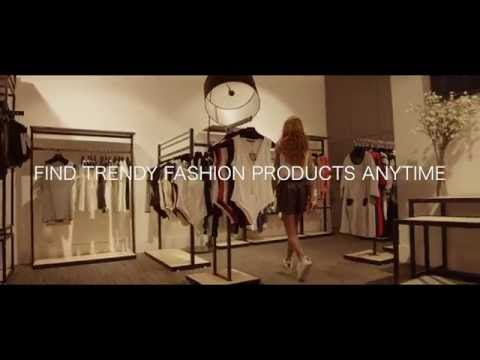 PARIS FASHION SHOPS  20160615 English version