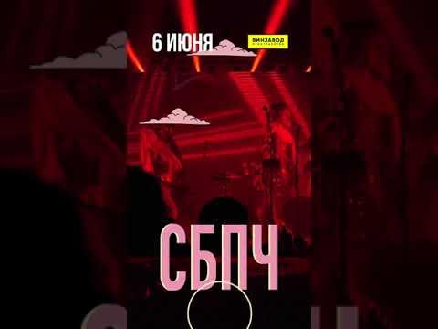 //www.youtube.com/embed/r1719q7PZyI?rel=0