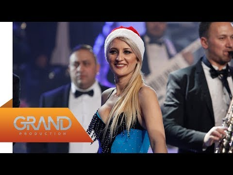 Grand Narodno Veselje - 1. deo - (Tv Grand 01.01.2019)