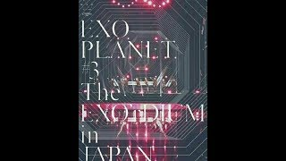 Download Video [ENGSUB]  EXO PLANET #3 -The EXO'rDIUM in JAPAN Disk 1 Concert 1080P MP3 3GP MP4