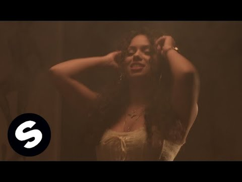 D-Rashid feat. Deadly Zoo & Raquel Sofia - Donde vas (Latin Village 0017 Anthem) [Official Video]