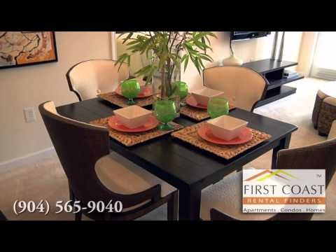 Tattersall at Tapestry Park-Apartments in Jacksonville