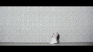 Свадебное Видео В Екатеринбурге 2018