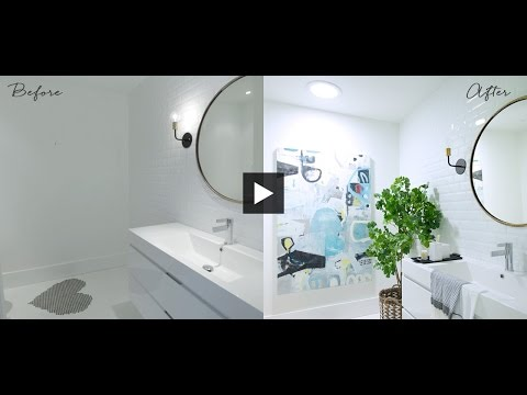 Design Lab – How To Maximize Natural Light In Your Home<a href='/yt-w/r17WSKXygM4/design-lab-–-how-to-maximize-natural-light-in-your-home.html' target='_blank' title='Play' onclick='reloadPage();'>   <span class='button' style='color: #fff'> Watch Video</a></span>