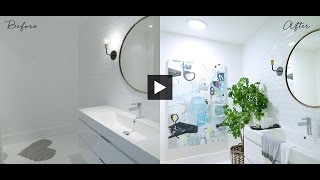 Design Lab – How To Maximize Natural Light In Your Home