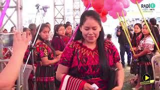 VI Aniversario de la Hermana Solista Ana Cristina Guarcas y su Grupo La Grandeza de Dios - 2020 YouTube Videos