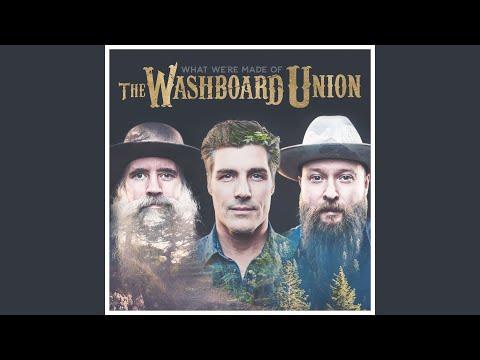 What We're Made Of (Album Stream)
