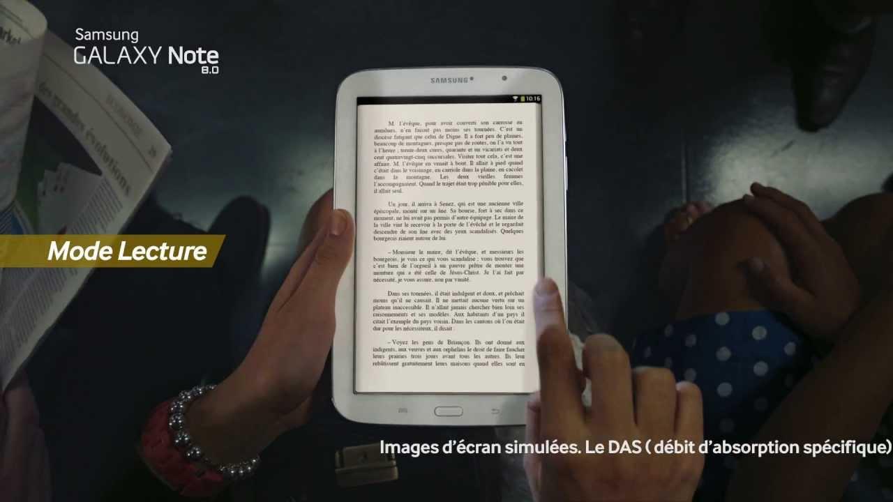 Samsung 460ut 2 Ebook Download