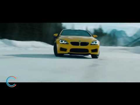 imran-khan-new-song-2017-vs-bmw-m4-official-video