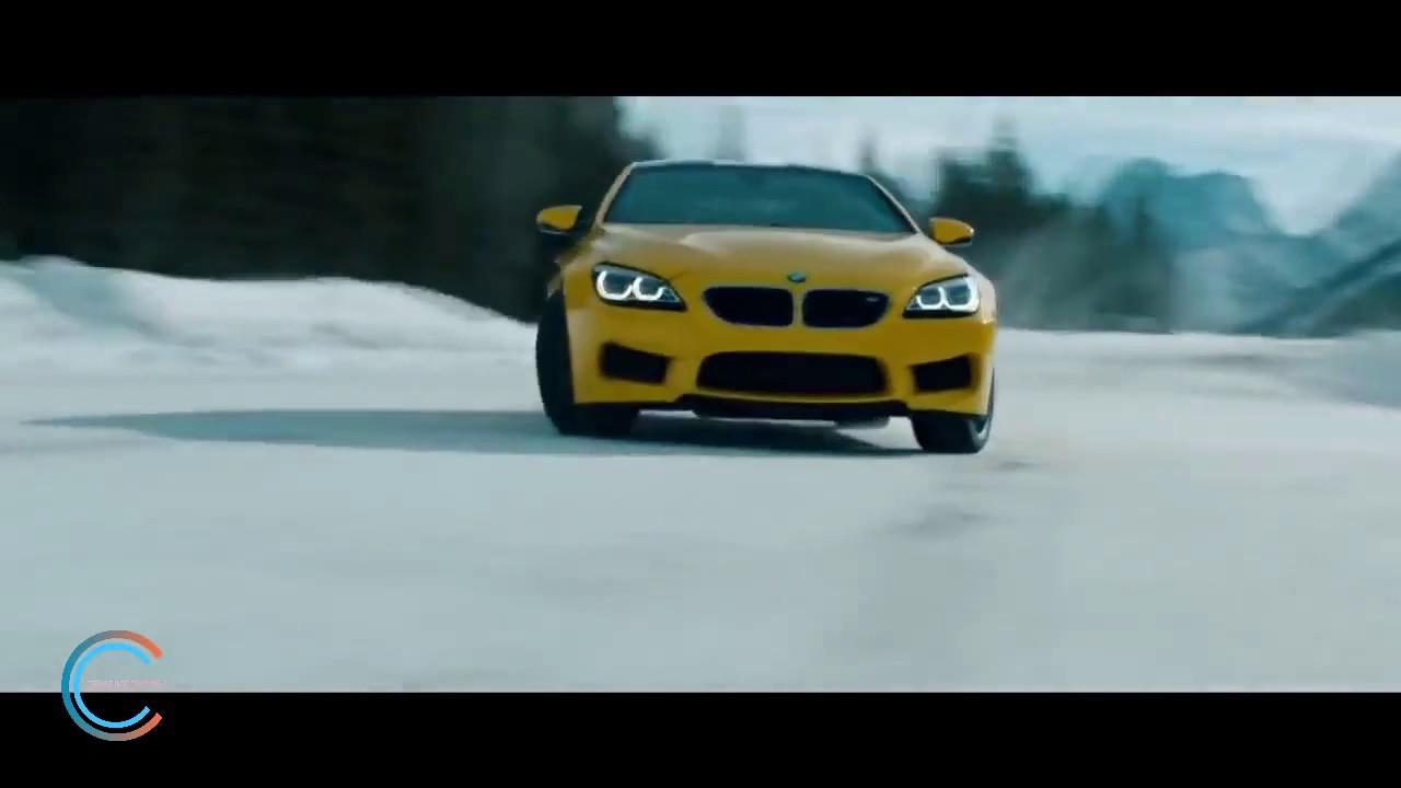 Bmw Car Video Song Imran Khan New Song 2017 Vs Bmw M4 Official Video