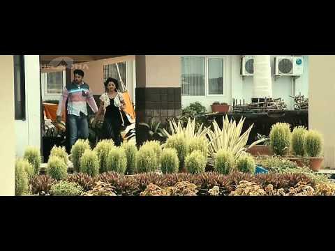 Download Goenda Gogol Bangla Movie 2013 HD Print