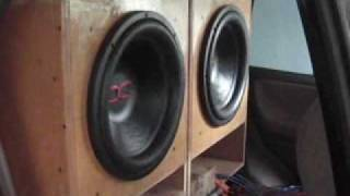 dc audio level 4 15 s playing show stopper