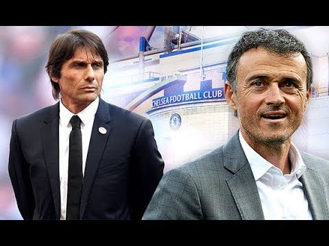 Chelsea news: Antonio Conte set to leave Chelsea within 48 hours