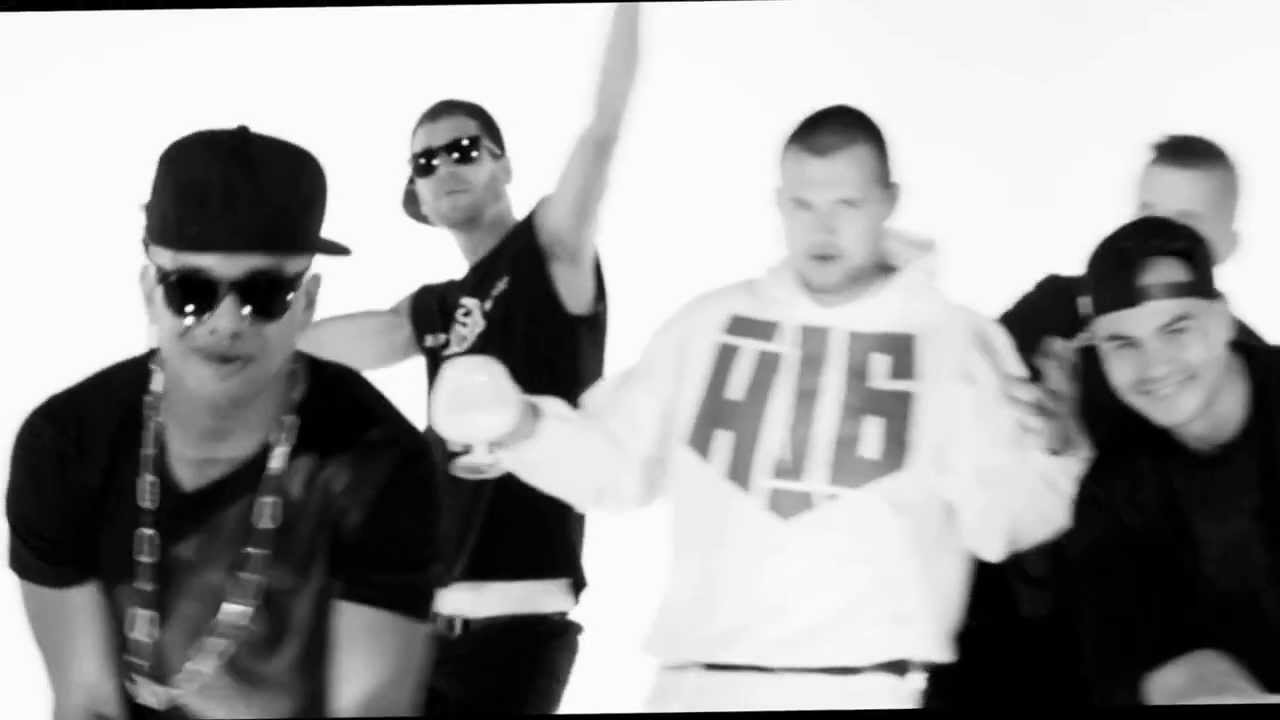 Download DJ YAKSHA ft  MAJK SPIRIT , BEN CRISTOVAO , DELIK , OTECKO   FCKNG PRBLM  PAY  REMIX ) (1080p)