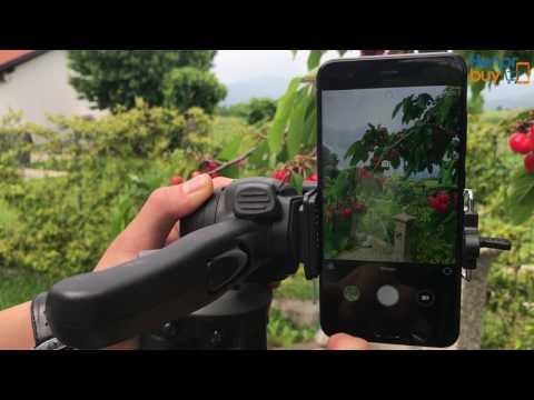 Xiaomi Mi6 - Recensione, test e prova fotocamera