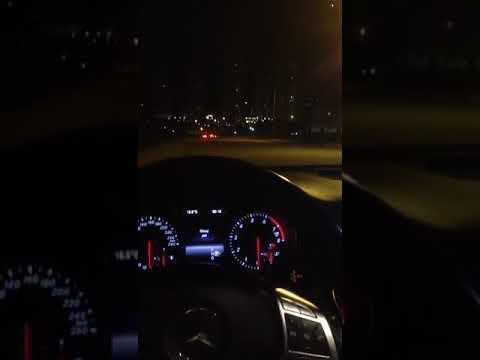 Mercedes cla snap panora tepe