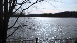 Whisper #7 Down by the Lake-Now with Better Sound