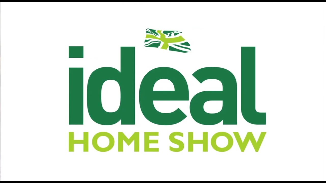 smooth ideal home show manchester youtube