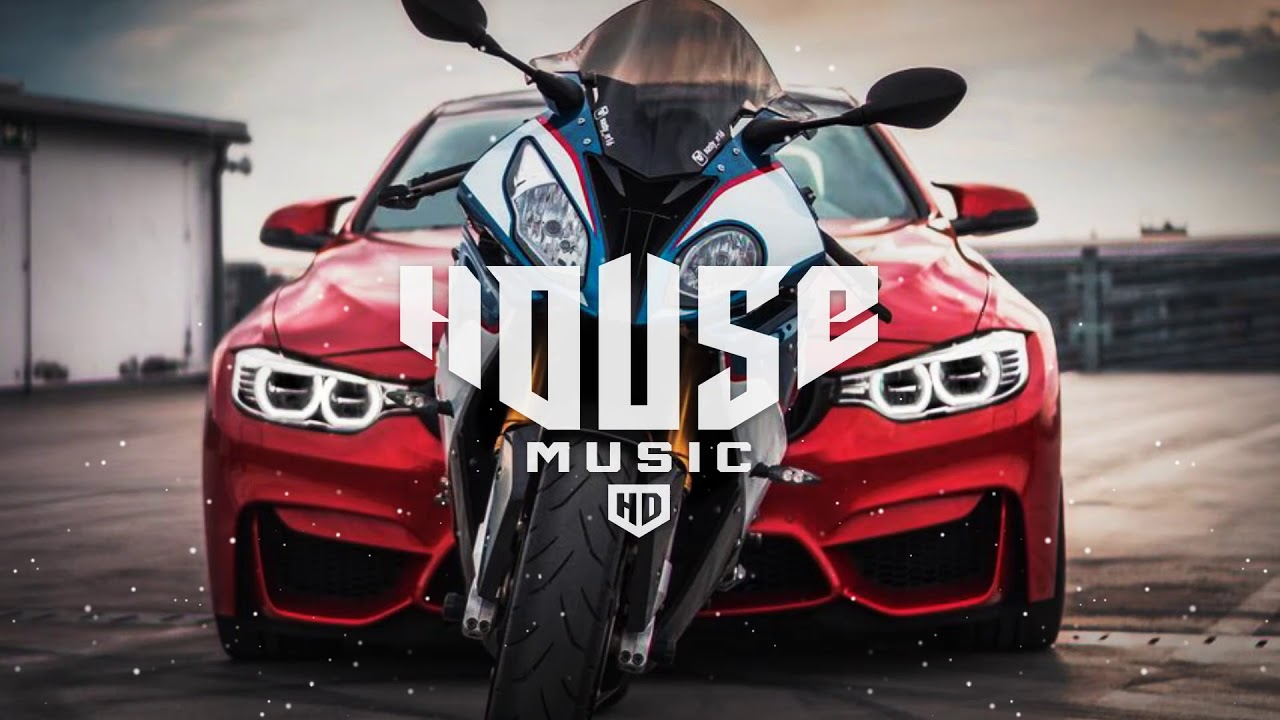 Indila Derniere Danse Nicebeatzprod Remix Youtube