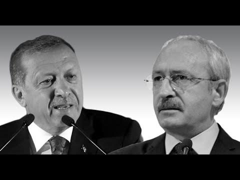 """Ruşen Çakır: """"Siyasetçilerin Yarattığı Kutuplaşma Ile Türkiye'nin Realitesi Tam örtüşmüyor"""""""