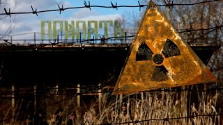 Правда про Чорнобиль