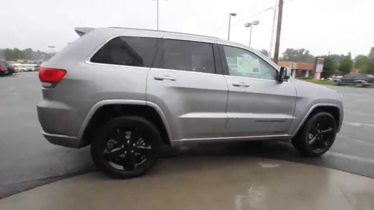 grand the details jeep about truth cherokee cars interior review altitude