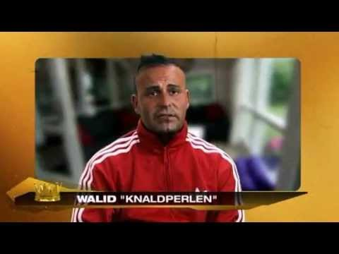 Best of Knaldperlen pt.6 KAM2011