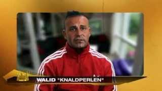 Best of Knaldperlen pt.6 (KAM2011)