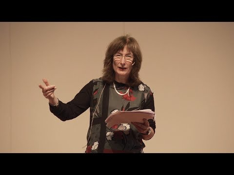 Lyndal Roper: «Luther und die Träume» | Basel History Lecture 2017