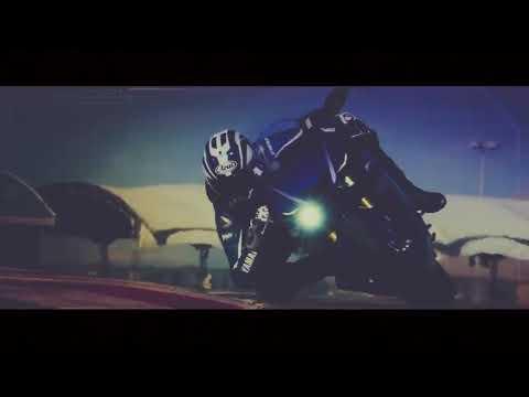 alan-walker,-sabrina-carpenter-&-farruko-on-my-way-remix-youtube-720p