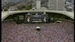 Queen -Live Aid Wembley-13 July 1985-Complete