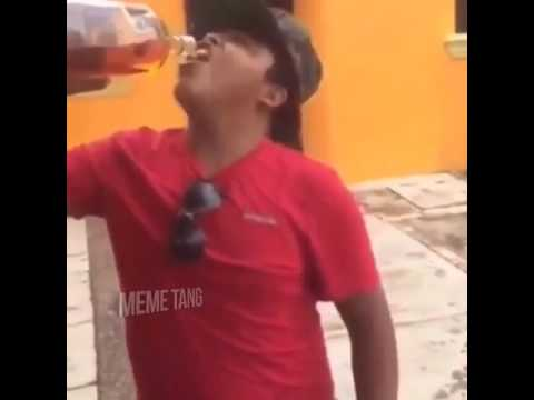 hqdefault crazy drunk mexican youtube