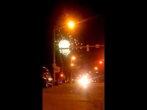 Red White & Boom! Fireworks 2013 - Rock Island, IL/Davenport, IA