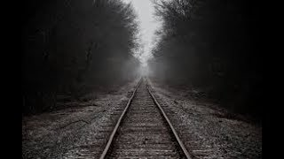 10 Creepy Unsolved Mysteries From Arkansas