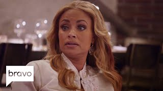 RHOP: Charrisse J Jordan On Being The One Who Wanted Kyndall Around (Season 3, Episode 15) | Bravo