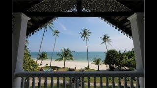 可能是布吉島之上最相宜的pool villa酒店