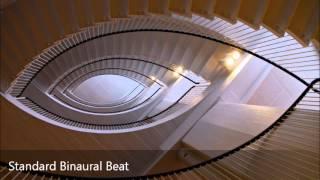 Deep Lucid Sleep Isochronic Binaural Beats
