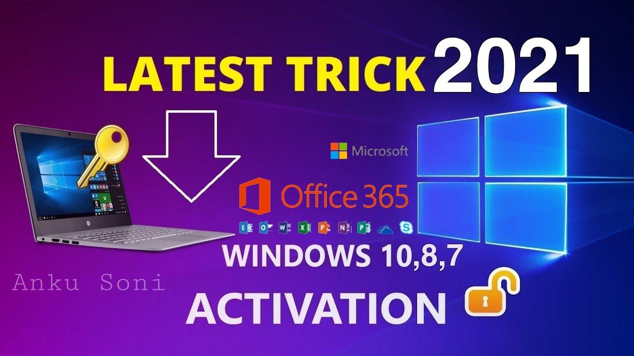 Maxresdefault on Windows 10 Product Key 100 Working