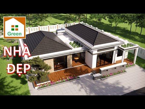 Nhà Đẹp Green Chuyển Phát Nhanh Bộ Hồ Sơ Nhà Vườn ĐẸP Cảm ơn Anh Hùng ở Quảng Ninh