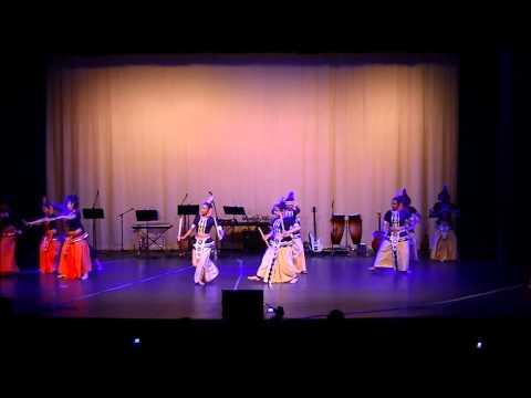 NanaVile - SL Classics Concert
