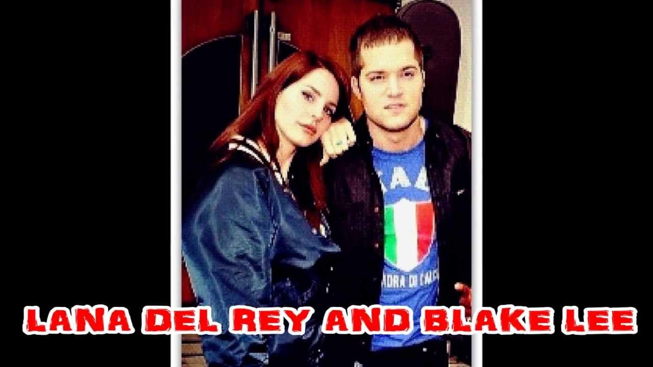 blake lee lana del reyblake lee blake, blake lee and ben lewis, blake lee instagram, blake lee lana del rey, blake lee guitarist, blake lee jeans, blake lee and dakota johnson, blake lee biography, blake lee stranathan, blake lee guitar, blake lee lana, blake lee actor, blake lee girlfriend, blake lee aubrey plaza, blake lee twitter, blake lee harvard, blake lee builders abilene texas, blake lee wedding, blake lee facebook, blake lee white
