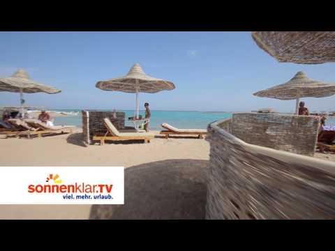 Labranda Royal Makadi Agypten Hurghada Makadi Bay Youtube