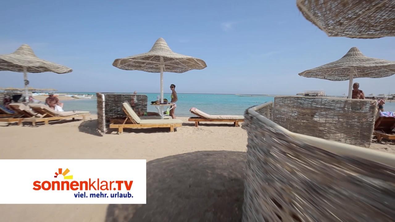 Labranda Royal Makadi ägypten Hurghada Makadi Bay Youtube